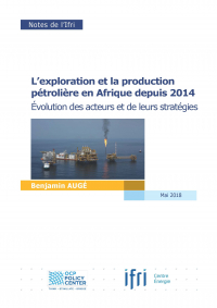 couv_auge_exploration_production_afrique_page_1_v2.jpg