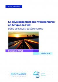 couv_auge_hydrocarbures_page_1.jpg