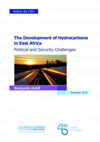 couv_auge_hydrocarbures_uk_page_1.jpg