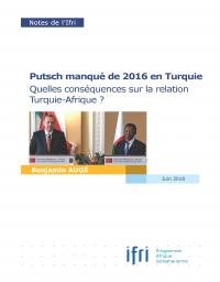 couv_auge_turquie-afrique.png