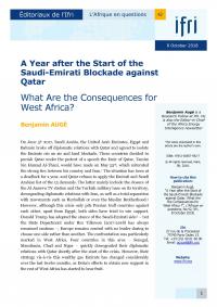 couv_auge_year_blockade_qatar_2018_page_1.jpg