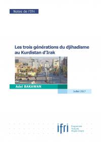 couv_bakawan_kurdistan_irak.jpg