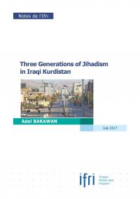 couv_bakawan_kurdistan_irak_eng_page_1.jpg
