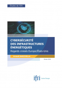 couv_barichella_cybersecurite_infrastructures_page_1.jpg