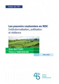 couv_battory_vircoulon_rdc.jpg