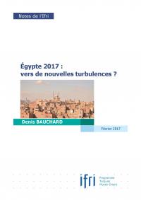couv_bauchard_egypte2017.jpg