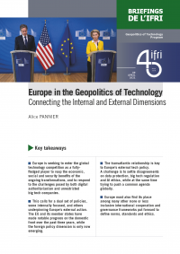 couv_briefing_pannier_europe_technology_2021_page_1.png