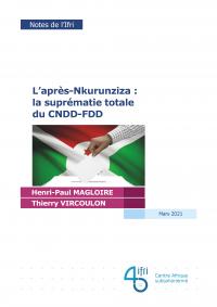 couv_burundi_mars2021_page_1.png