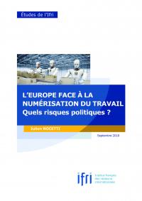 couv_capg_europe_numerisation_travail.jpg