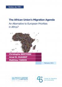 couv_cmc_ua_migrations_trad_2021_page_1.png