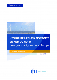 couv_cruciani_eolien_offshore_page_1.jpg