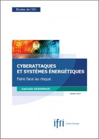 couv_cyberattaques_desarnaud.jpg