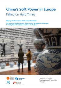 couv_de_etnc_2021_-_chinas_soft_power_in_europe_-_falling_on_hard_times.png