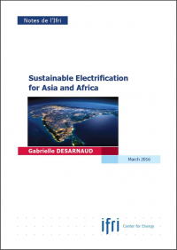 couv_desarnaud_electrification.jpg
