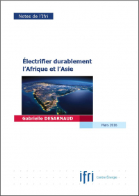 couv_desarnaud_electrification_fr.jpg
