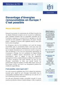 couv_edito_cruciani_ren_2030_fr_oksl_page_1.jpg