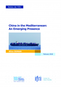 couv_ekman_china_mdt_page_1_v2.jpg