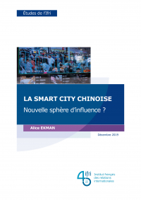 couv_ekman_smart_cities_chinoises.jpg