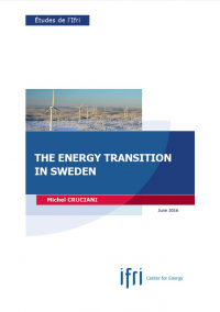 couv_energy_trannsition-sweden.jpg