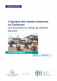 couv_epargne_classes_cameroun_2.jpg