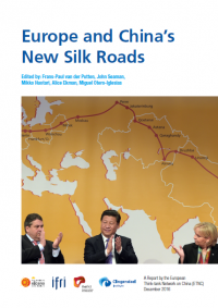 couv_etnc_eu_china_new_silk_roads.png
