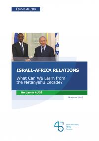 couv_etude_auge_afrique_israel_us_page_1