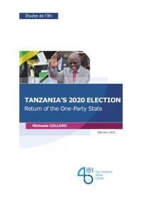 couv_etude_collord_tanzanie_page_1.jpg
