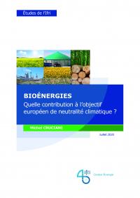 couv_etude_cruciani_bioenergie_page_1.jpg