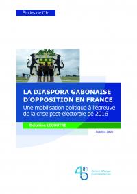 couv_etude_lecoutre_gabon_page_1.jpg
