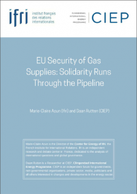 couv_eu_security_gas_supplies.png