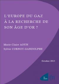 couv_europe_gaz_aoun.png