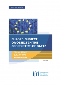couv_europe_geopolitics_data_page_1.jpg