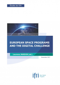 couv_european_space_program_page_1.jpg