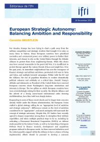 couv_european_strategic_autonomy.jpg