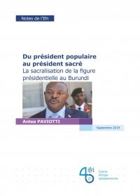 couv_fagnots_burundi_maj2021_page_1.jpg
