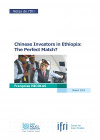 couv_fnicolas_chinese_investors_ethiopia.jpg