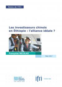 couv_fnicolas_chinese_investors_ethiopia_vf_page_1.jpg