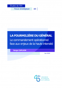 couv_fs_89_page_1.jpg