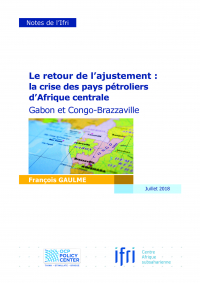couv_gaulme_afrique_page_1.jpg