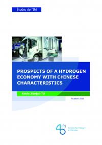 couv_kevin_tu_china_hydrogen_page_1.jpg