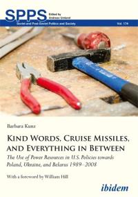couv_kind_words_b._kunz.jpg
