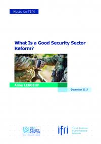 couv_leboeuf_reforme_secteur_securite_uk_page_1.jpg