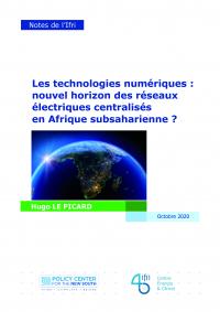 couv_lepicard_electrification_afrique_page_1.jpg