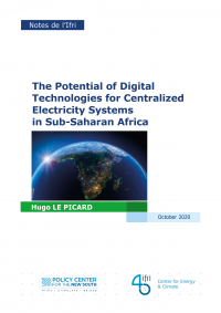 couv_lepicard_potential_technologies_africa_2021.jpg