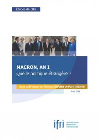 couv_macron_1an_v1_page_1.jpg