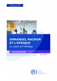 couv_macron_afrique_page_1.jpg