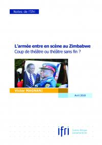 couv_magnani_zimbabwe.jpg