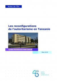 couv_maingraud_tanzanie_page_1.jpg
