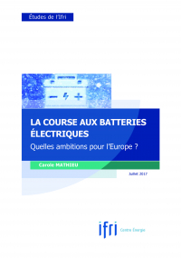 couv_mathieu_batteries_p1.jpg