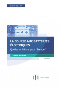 couv_mathieu_batteries_p4_page_1.jpg